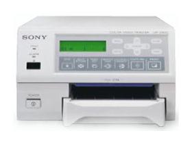 UP-21MD Videoimpresora