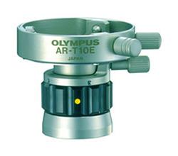 AR-T10E Adaptador a Oculares Sencillos de 32 mm de Diámetro