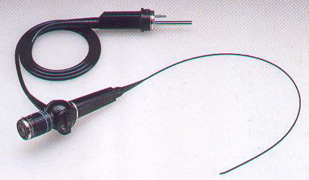 Fibrobroncoscopio BF-N20