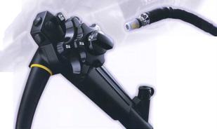 Videogastroscopio GF-UM160