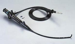 Histerofibroscopio HYF-1T