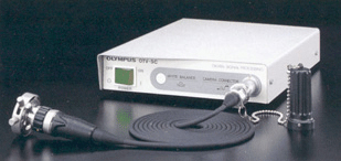 OTV-SC Cámara de Vídeo