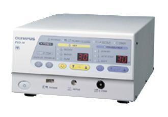 PSD-30 Unidad Electroquirúrgica