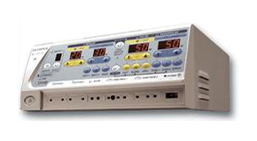 SurgMaster UES-40