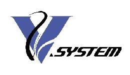 Vsystem