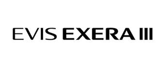 evis_exera3