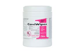 CaviWipes1™