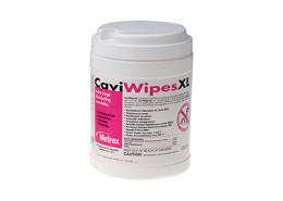CaviWipes™