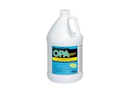 MetriCide™ OPA Plus
