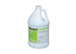 MetriCide™ 28