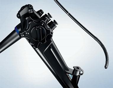 Videogastroscopio GIF-H190